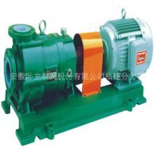 卸酸泵卸碱泵CQB50-32-160FA氟塑料磁力驱动离心泵批发