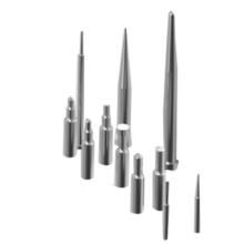 SG01C系三爪内孔研磨  三爪式内圆研磨机价格   SG01C-5NC三瓜式研磨机 研磨机家用批发
