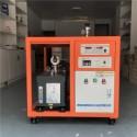 真空泵、扩散泵系列抽真空机组图片