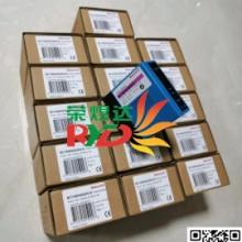 东营市BC1000火焰控制器价格,江苏火焰控制器厂家图片