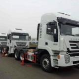 南通叠石桥至广州整车零担 货物运输 大件运输物流公司 南通到广州货运专线