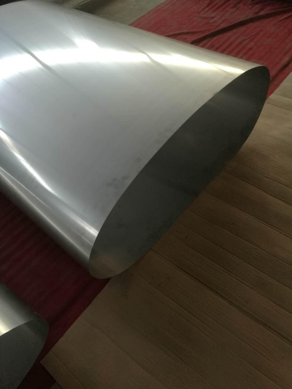 超宽不锈钢环形钢带报价表 超宽不锈钢环形钢厂家直销  河北超宽不锈钢环形钢带