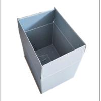 江苏PP蜂窝板周转箱厂家,PP蜂窝板周转箱厂家定制,PP蜂窝板周转箱, 纸箱型蜂窝板哪家好,纸箱 纸箱型PP蜂窝板周转箱
