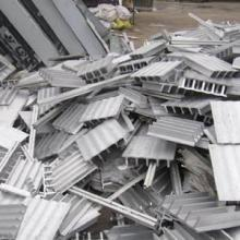 废旧物资回收再利用,大量收购废塑料,废纸,废钢铁,废橡胶等图片