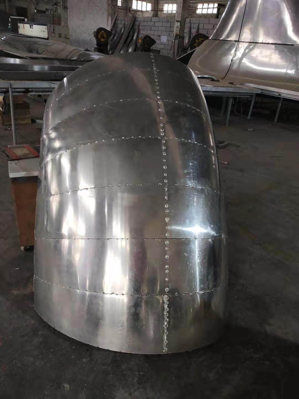 广东扭曲铝单板供应