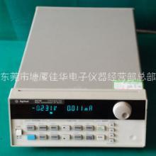 安捷伦66311B出售Agilent 66311B移动通信直流电源批发