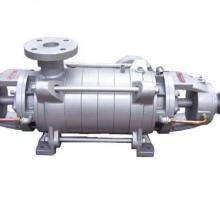 广汉市达诚高温高压泵厂家、价格、定制电话【成都市三义机械设备有限公司】图片