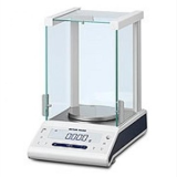 HZT-A+100电子天平