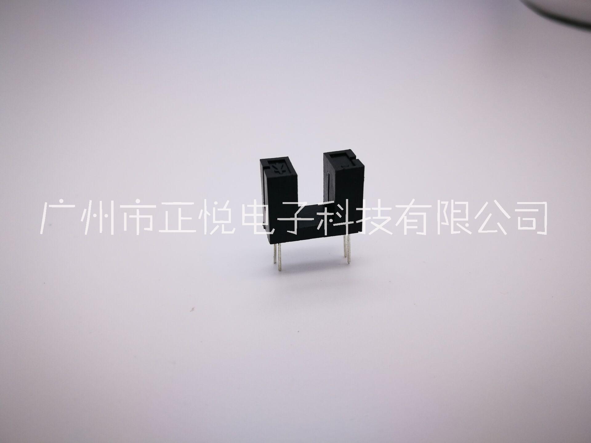 现货对射光耦 ITR9608