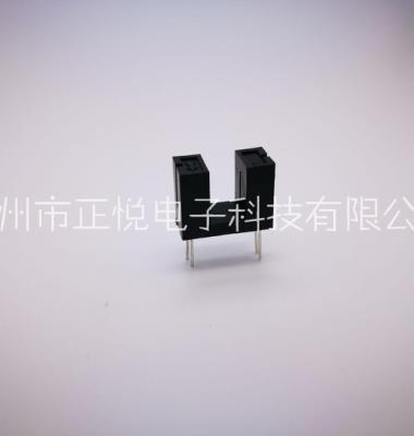 对射光耦图片/对射光耦样板图 (1)