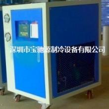 供应低温冷水机图片