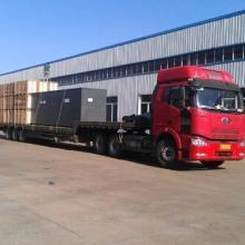 杭州至天津整车零担 大件运输物流专线公司   杭州到天津直达运输批发