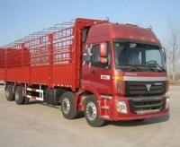 常州到青岛直达专线整车零担 大件运输 小轿车托运公司  上海危险品物流公司 常州危险品物流公司