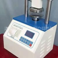 电子压缩试验仪,环压仪,边压仪