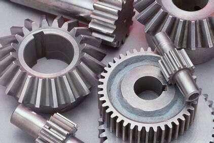 齿轮 河北沧州齿轮-热销产齿轮在线下单-河北沧州齿轮厂家直发