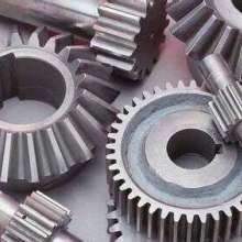 齿轮 河北沧州齿轮-热销产齿轮在线下单-河北沧州齿轮厂家直发图片