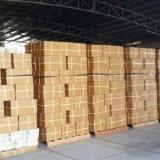 苏州至石家庄货物运输 整车零担 大件物流  无锡物流公司电话  苏州到石家庄直达运输