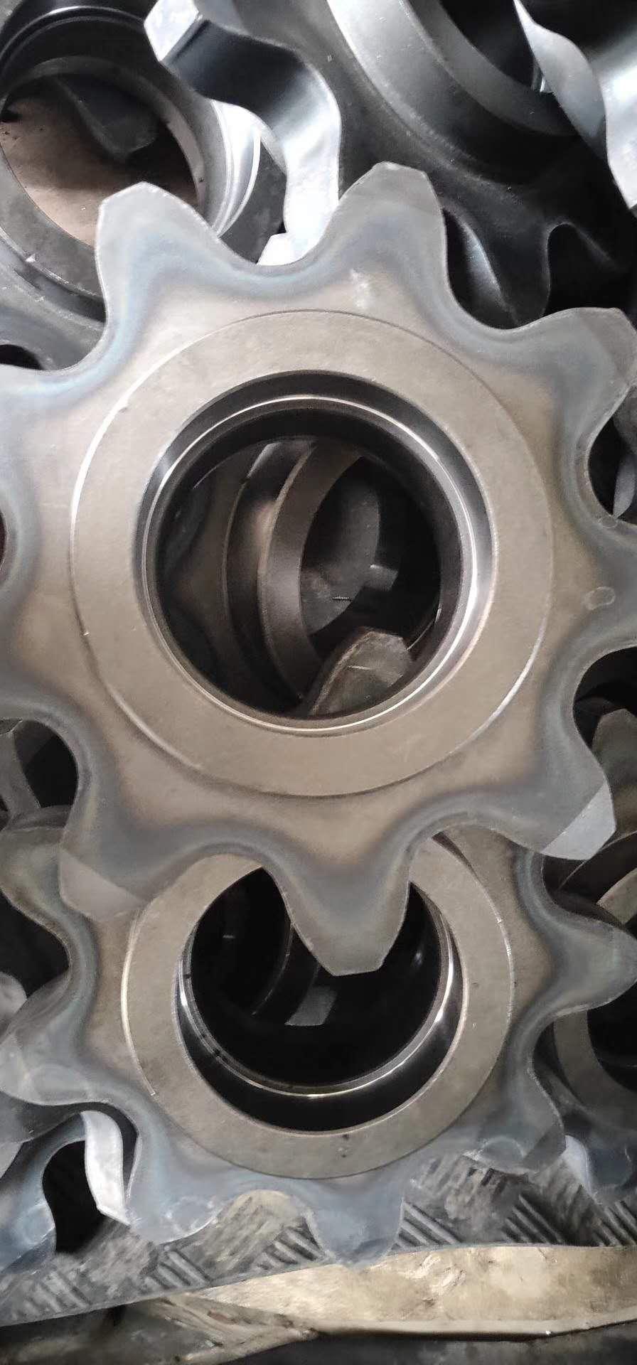 齿轮厂家批发-斜齿轮销售-直齿轮厂家热销-调质齿轮厂家供应-齿轮现货-齿轮生产厂家-齿轮价钱