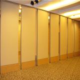 厂家定制 折叠隔断屏风 环保装饰材料隔断 折叠隔断门