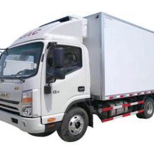 义乌到泉州物流公司  义乌到泉州货物运输  义乌到泉州仓储配送