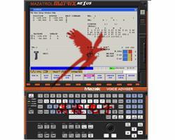丹东三菱操作系统故障维修价格-三菱触摸屏维修