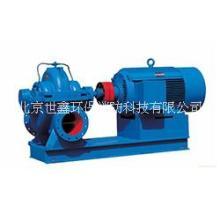水泵 潜水泵价格 潜污泵 螺杆泵 磁力驱动泵 单级离心泵 中开双吸泵图片