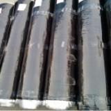 若贝尔久固防水自粘聚合物改性沥青防水卷材