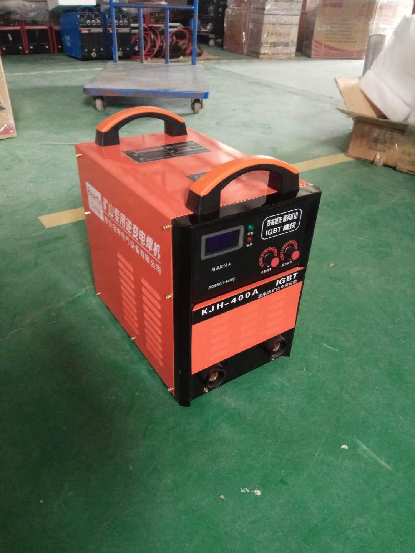 矿井专用电焊机销售