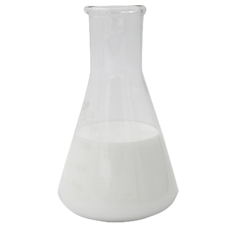 水性环氧树脂 水性环氧树脂 环氧树脂乳液