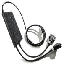 Kvaser USBcan Light 2xHS双通道USB到CAN适配器kvaser canking