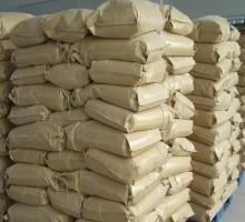 吡啶硫酮锌现货生产厂家哪里有卖,厂家低价直销  吡啶硫酮锌什么价格批发