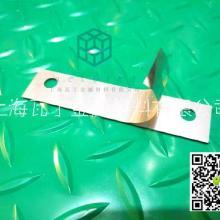 304不锈钢片 电厂用不锈钢垫片  多层304不锈钢垫片加工  304不锈钢片  304垫片批发