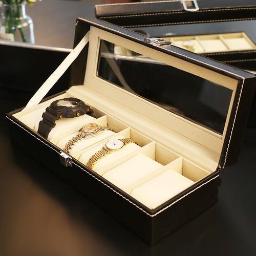 精美手表盒  手表盒报价   手表盒厂家  手表盒供应商   手表盒批发