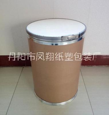 纸桶图片/纸桶样板图 (4)