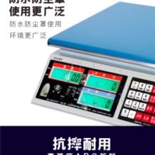 高精度英展计数桌称 高精密电子秤 热销英展计数桌称