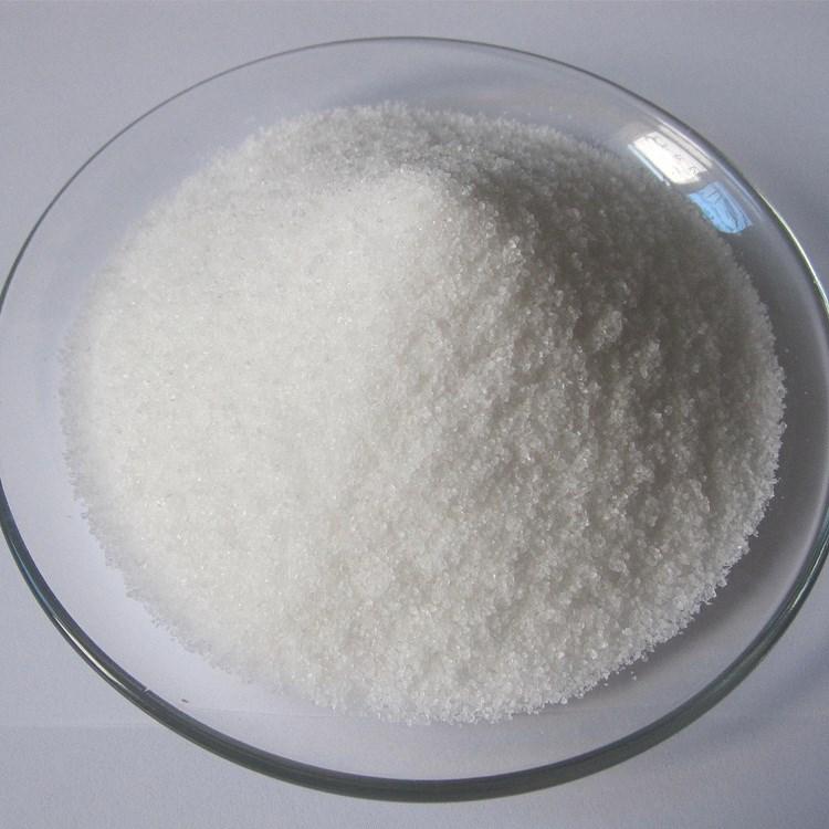 聚丙烯酰胺厂家自产自销 河南聚丙烯酰胺一手供应商 净水药剂批发 净水絮凝剂批发