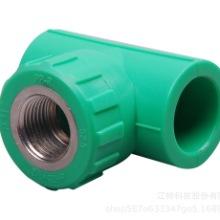 厂家直销 现货 对接式 HDPE批发
