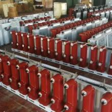 浙江固封式真空断路器VS1-12 固封式真空断路器VS1-12厂批发