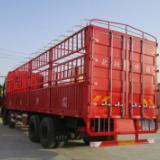 上海至东营货物运输 上海至东营整车运输 上海至东营物流公司