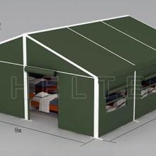 军用医疗帐篷-救援帐篷