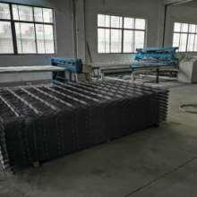 建筑网片经销商   钢铁网片哪里有   钢筋网片厂家   桥梁网片厂家哪里好   电焊网片哪里便宜图片
