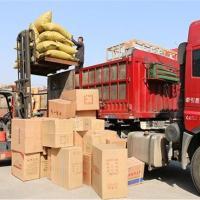 东莞至宁波整车零担 搬家搬厂 轿车托运物流公司   东莞到宁波危险品货物运输