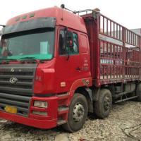 合肥至沈阳整车零担  安徽大件运输物流公司 合肥到沈阳货运公司