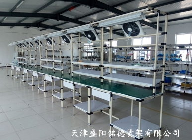 线棒货架厂家直销  线棒货架供应商 天津线棒货架