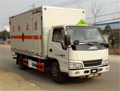 重庆至咸宁程车运输  工程大件运输公司 重庆到咸宁整车物流