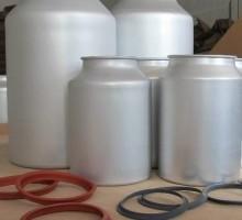 香兰基丁醚现货生产厂家哪里有卖,厂家低价直销  香兰基丁醚什么价格批发