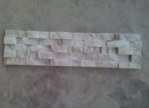 波浪石供应商 波浪石生产厂家 河北波浪石