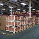 東莞至上海冷藏品運輸 整車零擔 全國物流直達線路   東莞到上海貨物運輸