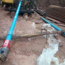 拉管 顶管 拖拉管 水平定向钻铺 管道置换批发