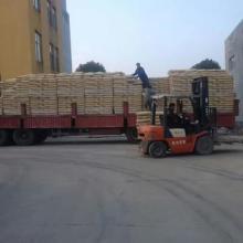 东莞至深圳冷藏品运输 整车零担 全国物流直达线路  东莞到深圳货物运输